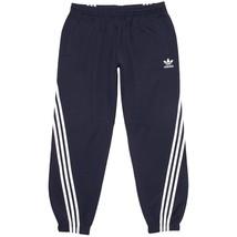 """Adidas Originals Wrap Pant """"Blue'"""" Men's Us Size 2XL Style # CE4805 - $79.15"""