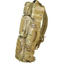 Hazard 4 Evac TakeDown Carbine Sling Pack Multicam - $174.92