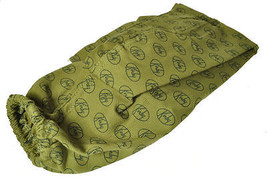 Kirby Sanitronic 80 Vacuum Cleaner Cloth Bag K-190067 - $76.50