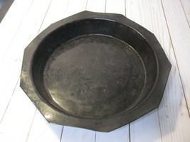 "D4 Demarle Flexipan Round Pan 10"" Diamater Cake Pan - $29.69"