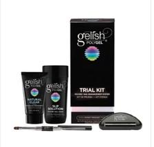 GELISH PolyGel - Trial Kit