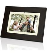 """Digital Photo Frame 7""""  Quality Quaranteed - $52.25"""