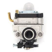 Replaces Troy Bilt TB6040 XP Trimmer Carburetor - $29.95