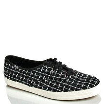 KEDS Womens Casual Sneakers by KEDS NIB - $39.75 CAD