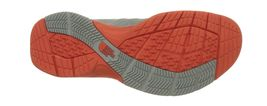 6 UK Womens Litewave Shoes Face Running ampere II North The z1x688