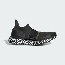 NIB*Adidas*UltraBoost  X 3D Stella McCartney*Sneaker*Urban Earth Leopard... - $299.00