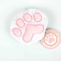 Cat Lady Toy (new) MARSHMALLOW PAW CATNIP TOY - £7.11 GBP