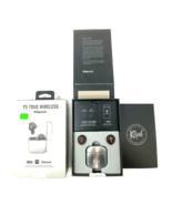 OB Klipsch T5 True Wireless Earphones In-Ear Bluetooth Ultra-Comfortable... - $56.99+