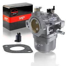 Carburetor Briggs & Stratton 799728 Replaces 498027 498231 499161 495706 494502 - $19.79