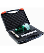 Cold Laser Therapy Kit. Relieve Chronic & Acute Pain. Speed Up Tissue Healing. - $197.99