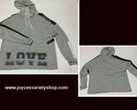 Love hoodie web collage thumb155 crop