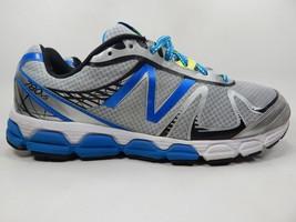 New Balance 780 v5 Size US 13 4E EXTRA WIDE EU 47.5 Men's Running Shoes M780SB5