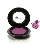 GloMinerals Single Eye Shadow - Berry New in Box - $7.99