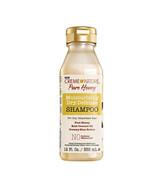 Crema Of Nature Puro Miele Idratante Asciutto Difesa Shampoo da 355ml - $12.81