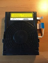 SONY Blu-ray  Disc Drive BD Loader BPX-10 For BDP-S6500 BDP-BX650 BDP-S5500 - $10.04