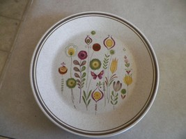 Lenox Sprite salad plate 3 available - $8.42