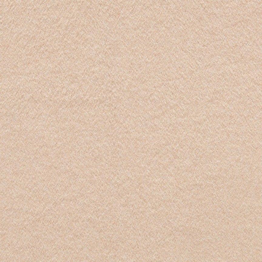 Maharam Polsterstoff Gebürstet Kamel Albino 11.8m 465977–001 C