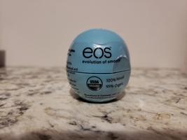 Eos lip balm - $1.00