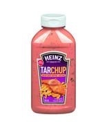 6 x Bottle Heinz Tarchup Sauce 362ml Each -ALWAYS FRESH From Canada -Fas... - $49.25