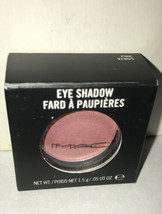 MAC EYESHADOW  FULL SIZE 1.5g /0.05oz ~ Pink Venus ~ New in Box - $45.12