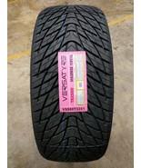 305/25R32 VERSATYRE TRX5000 108VXL - $699.99