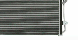 A/C CONDENSER 3991 FOR 12 13 14 15 16 17 TOYOTA PRIUS V 1.8L ELECTRIC/GAS image 5