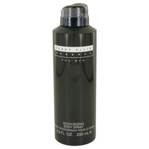 FGX-536789 Perry Ellis Reserve Body Spray 6.8 Oz For Men  - $30.78