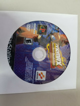 DDRMAX Dance Dance Revolution Playstation PS2 Disc only - $5.94