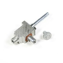 5303935307 Frigidaire Surface Burner Valve OEM 5303935307 - $64.30
