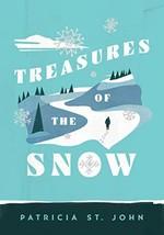 Treasures of the Snow (Patricia St John Series) [Paperback] St. John, Patricia image 3
