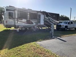2018 Riverstone 5th Wheel For Sale In Palmetto, FL 34221 image 1