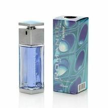 Rasasi Romace For Men Forever Eau De Parfum 100ml (Free Shipping) - $20.54