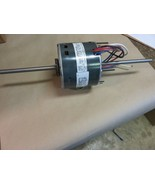 GE  1/3 HP ELECTRIC MOTOR- 5KCP39HG9050ES 115 VOLT  STOCK# 3881 - $119.00