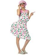 Granny Grandma Womens Adult Costume Old Lady Funny Comical Halloween GC6461 - $54.99