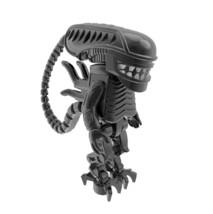Xenomorph Aliens Monsters Horror (Aliens vs Predator) Lego Minifigures Gift New - $2.99