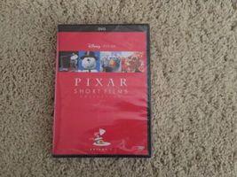 RARE DISNEY PIXAR LIMITED EDITION LUXO JR. COLLECTIBLE DESK LAMP DVD Short Film image 4