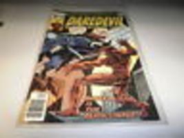 L4 MARVEL COMIC DAREDEVIL ISSUE #148 SEPTEMBER 1977 FAIR CONDITION - $4.14