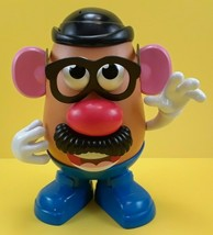 Toy Story Hasbro 2010 Mr. Potato Head Classic Figure Genuine - $19.02