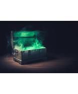 Pandoras Box Portal Lure Dark Entities Back Sto... - $100.00
