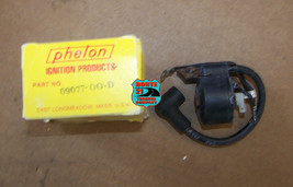 Homelite chainsaw # A69316 ignition coil - $20.00
