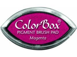 ColorBo- Pigment Brush Mini Ink Pad image 4