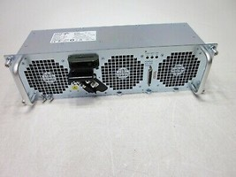 Cisco ASR1006-PWR-DC V04 Dc Power Supply Untested AS-IS For Parts - $63.00