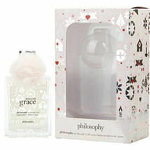 Philosophy Amazing Grace Edt Spray 2 Oz (limited Edition) For Women - $57.77