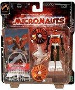 Micronauts Acroyear Version 1.5 - $54.45