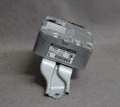 12-15 TOYOTA PRIUS POWER STEERING CONTROL MODULE 8965047510 OEM - $36.62
