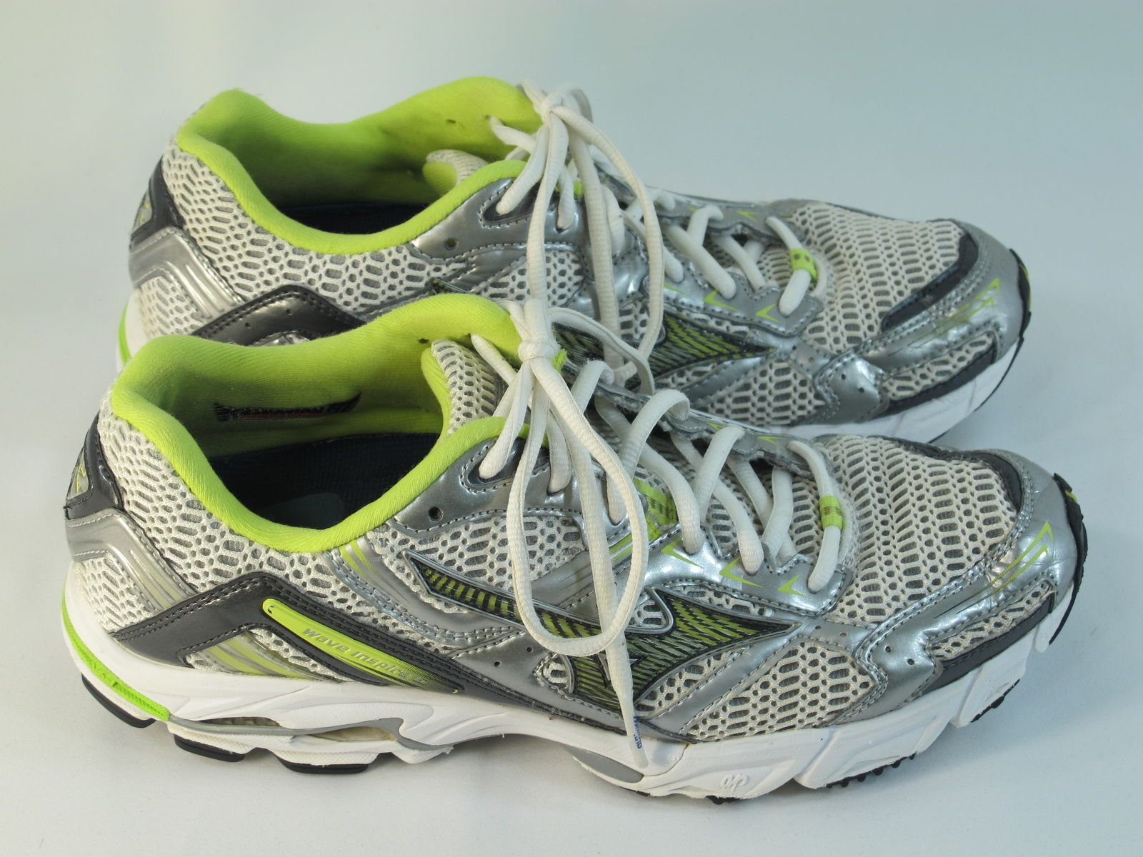 uk availability ca0f7 79643 Mizuno Wave Inspire 6 Running Shoes Women s and 50 similar items. S l1600