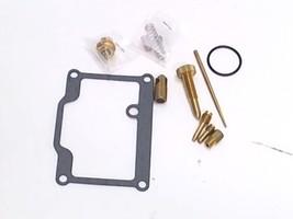 Freedom County Carburetor Rebuild Kit for Honda TRX250EX Sportrax TRX250... - $24.06