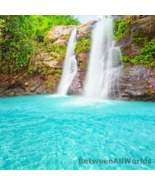 Free Freebie Mon-Tues Cleanse Karma Aura For Love Money Betweenallworlds... - $0.00