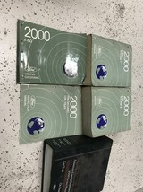 2000 Ford F-150 F150 Camion Servizio Negozio Officina Riparazione Manual... - $336.54