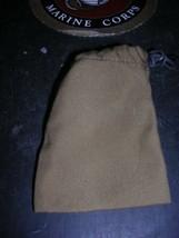 G.I. Joe Equipment - Laundry Bag - $5.93